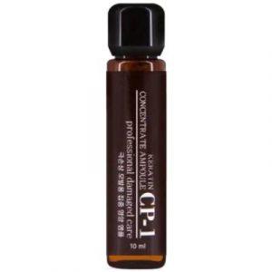 Ампулы для волос Esthetic House CP-1 Keratin Concentrate Ampoule