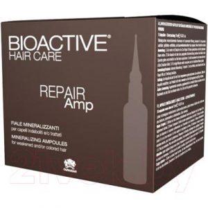 Ампулы для волос Farmagan Bioactive Repair Ampoules восстанавл. с минералами