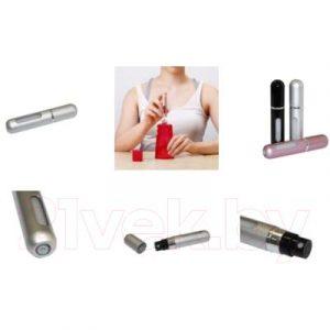Атомайзер для парфюма Sipl AG352B