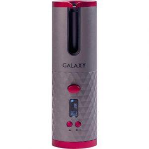 Автоматическая плойка Galaxy GL 4620