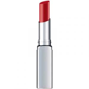 Бальзам для губ Artdeco Color Booster Lip Balm 1850.6