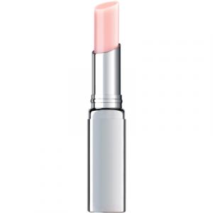 Бальзам для губ Artdeco Color Booster Lip Balm Boosting Pink