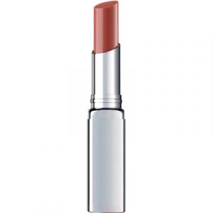 Бальзам для губ Artdeco Color Booster Lip Balm Nude-8