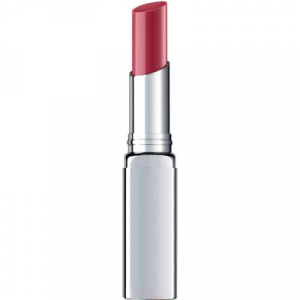 Бальзам для губ Artdeco Color Booster Lip Balm Rose-4