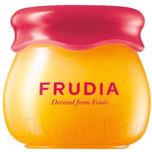 Бальзам для губ Frudia С гранатом 3 в 1