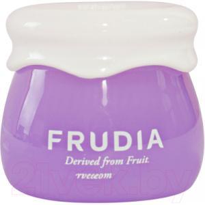 Бальзам для губ Frudia Увлажняющий с черникой