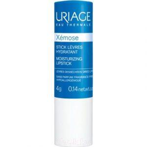 Бальзам для губ Uriage Xemose
