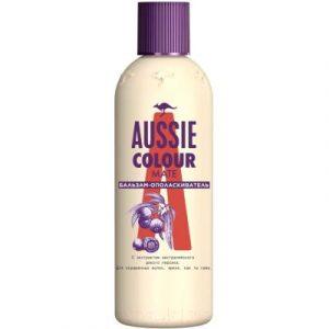 Бальзам для волос Aussie Colour Mate для окрашенных волос