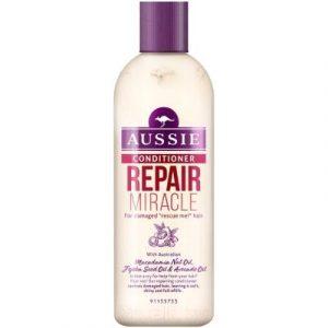 Бальзам для волос Aussie Repair Miracle