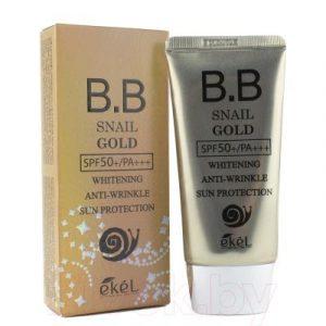 BB-крем Ekel Snail с экстрактом улитки