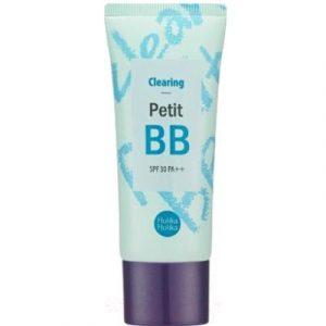 BB-крем Holika Holika Clearing Petit SPF30 PA++