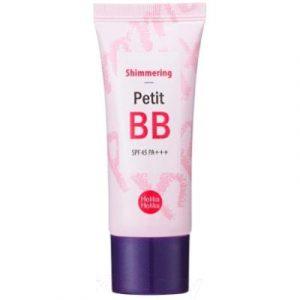 BB-крем Holika Holika Shimmering Petit SPF45 PA+++