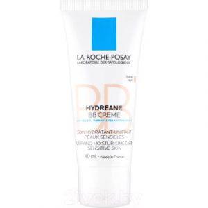 BB-крем La Roche-Posay Hydreane натурально-бежевый