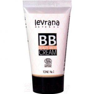 BB-крем Levrana Тон №1