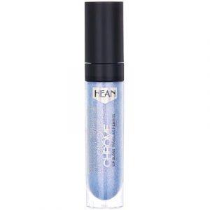 Блеск для губ Hean Duo Chrome Lip Gloss 304 Pink Ocean