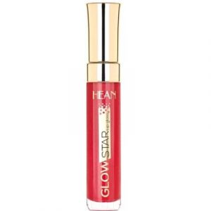 Блеск для губ Hean Lip Gloss Glow Star 007 Cosmopolitan