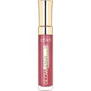 Блеск для губ Hean Lip Gloss Glow Star 009 Broadway
