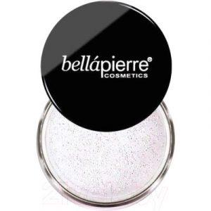 Блестки для макияжа Bellapierre Sparkle