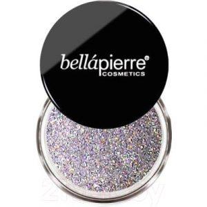 Блестки для макияжа Bellapierre Spectra