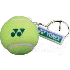 Брелок Yonex Mini Tennis Ball Ac 1005 / Acg1005