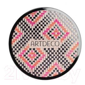 Бронзер Artdeco All Seasons Bronzing Powder 43203