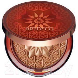 Бронзер Artdeco Glow Bronzer 43660