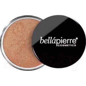 Бронзер Bellapierre Минеральный рассыпчатый тон Pure Element