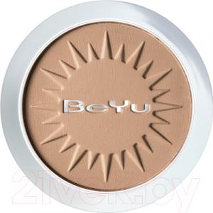 Бронзер BeYu Sun Powder 3819.3