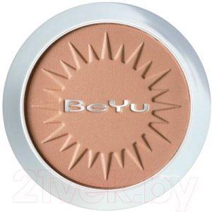 Бронзер BeYu Sun Powder 3819.6
