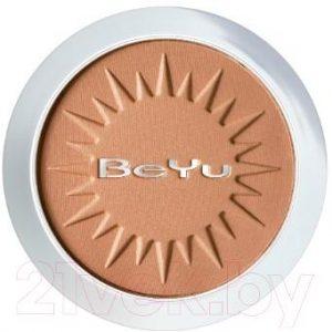 Бронзер BeYu Sun Powder 3819.7