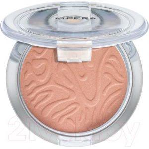 Бронзер Vipera Fashion Radiant Bronzer 502