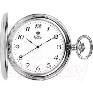 Часы карманные Royal London 90020-01