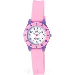 Часы наручные детские Q&Q VQ13J013