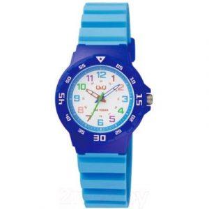 Часы наручные детские Q&Q VR19J009