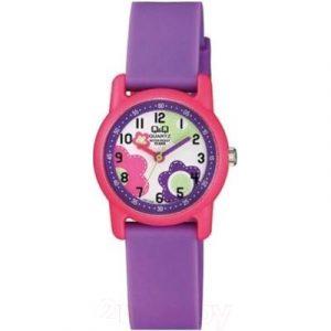 Часы наручные детские Q&Q VR41J006
