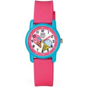 Часы наручные детские Q&Q VR41J007