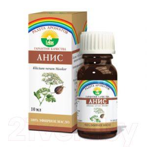 Эфирное масло Радуга ароматов Анис