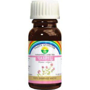 Эфирное масло Радуга ароматов Чабрец