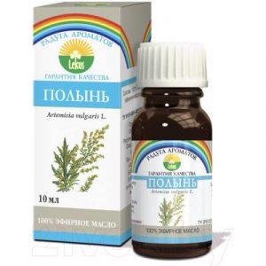 Эфирное масло Радуга ароматов Полынь