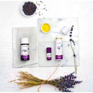 Эфирное масло Taoasis Lavandel Fein Bio