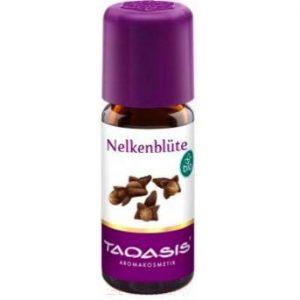 Эфирное масло Taoasis Nelkenblute