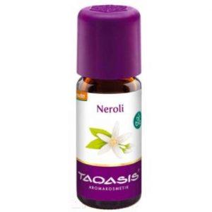Эфирное масло Taoasis Neroli 2% Bio