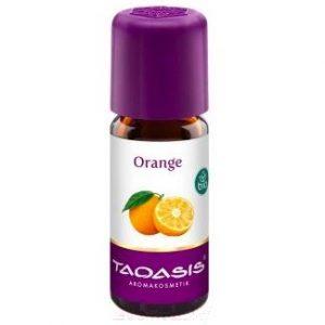 Эфирное масло Taoasis Orange Bio