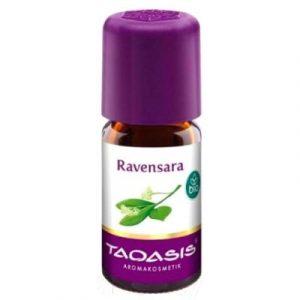 Эфирное масло Taoasis Revinstsara Bio