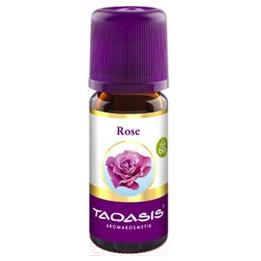 Эфирное масло Taoasis Rose Rein Bio Bulg 2% pоза