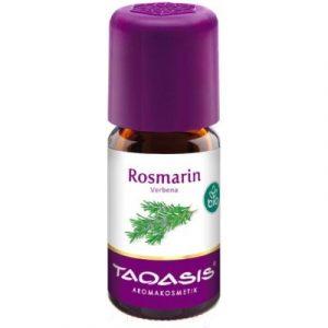 Эфирное масло Taoasis Rosmarin verbena Bio