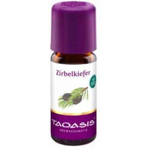 Эфирное масло Taoasis Zirbelkiefer Bio