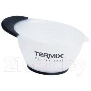 Емкость для смешивания краски Termix P-005-BW01