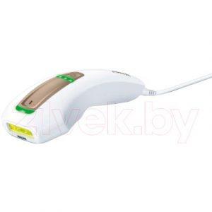 Фотоэпилятор Beurer IPL 5500 Pure Skin Pro