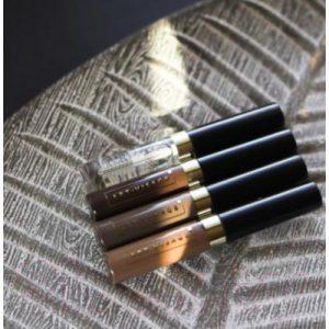 Гель для бровей Art-Visage Fix&care lash & brow gel